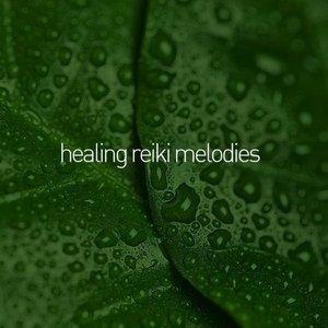 'Healing Reiki Melodies' için resim