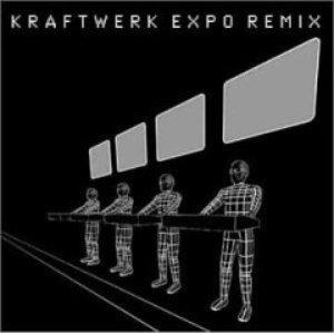 Imagen de 'Expo 2000 (DJ Rolando Mix)'