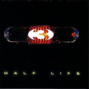 Image for 'Half Life'