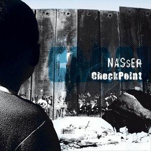Immagine per 'Checkpoint'