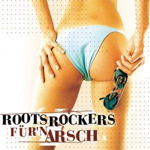 Image for 'Für'n Arsch'