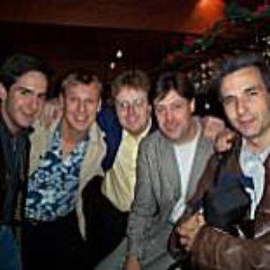 Image for 'The Guy Barker International Quintet'