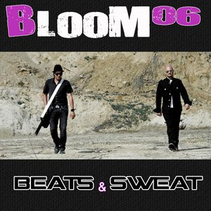 Image for 'Beats & Sweat'