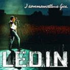 Image for 'I sommarnattens ljus (disc 1)'