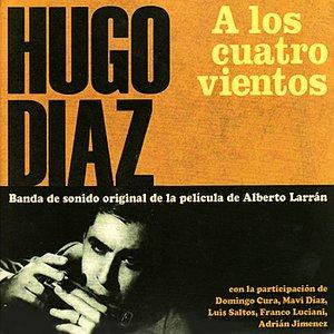 Image for 'Motivo de polca'