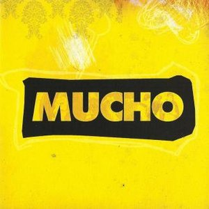 Image pour 'mucho'