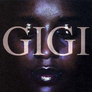Bild för 'Gigi'