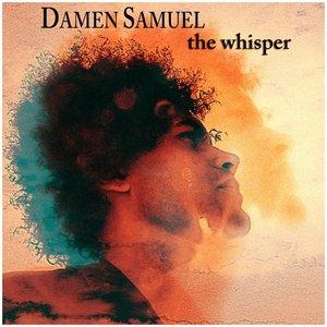 Imagen de 'The Whisper'