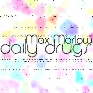 Image pour 'daily drugs'