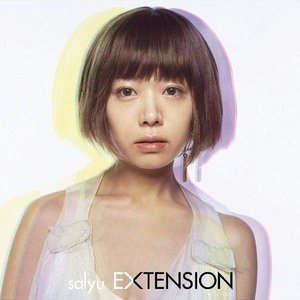Image for 'EXTENSION'