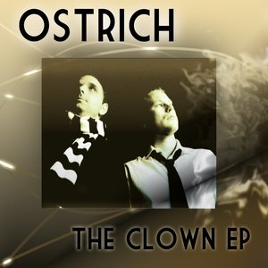 Image for 'The Clown EP'