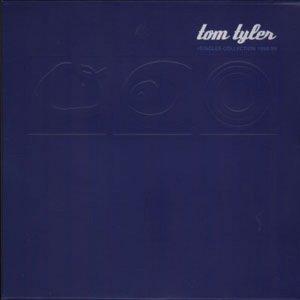 Imagen de 'Singles Collection 1998-99'