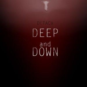 Imagem de 'Deep and Down'