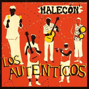 Image for 'Malecón'