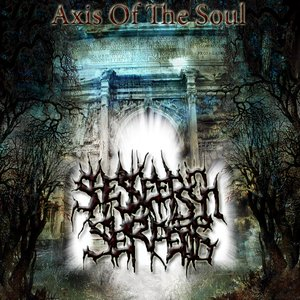 Image for 'Axis Of The Soul [EP]'