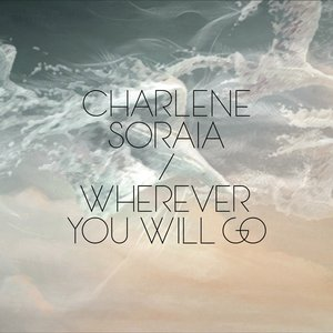 Image for 'Wherever You Will Go'
