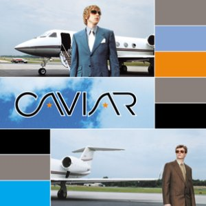 Image for 'Caviar'