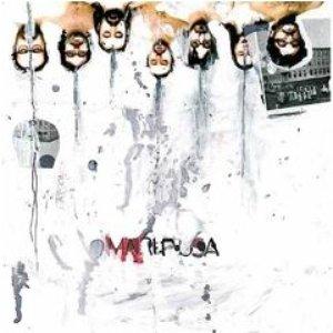 Bild für 'Mariposa'
