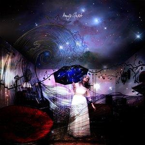 Immagine per 'Afraid'