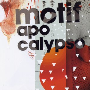Image for 'Apo Calypso'