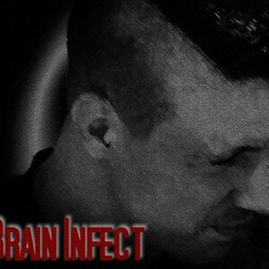Image for 'Brain Infect'