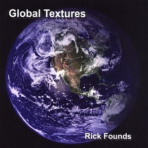 Image for 'Global Textures'