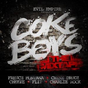 Image for 'Coke Boys 2'