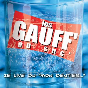 "Image for 'Ze Live Du ""Mon Dentier...""'"