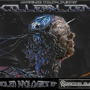 Image for 'Stolen Apologies'