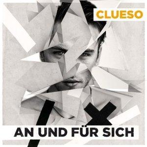 Image for 'An und für sich'
