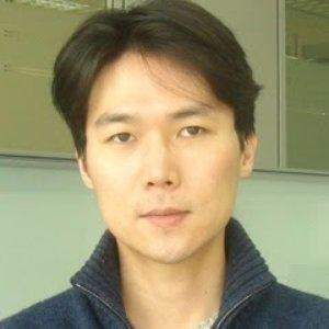 Image for '김영준'