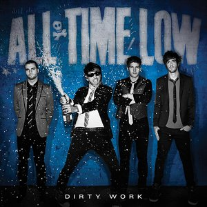 Immagine per 'Dirty Work (Deluxe Version)'