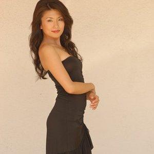 Image for 'Mayumi Kaneyuki'