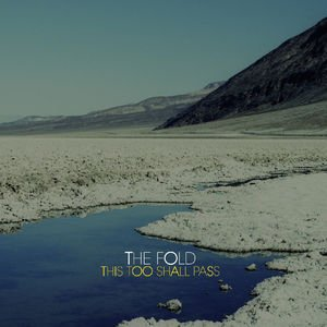 Image for 'The Title Track'