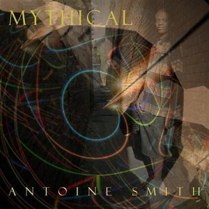 Image for 'Mythical'