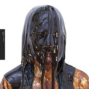 Image for 'Stridulum - EP'