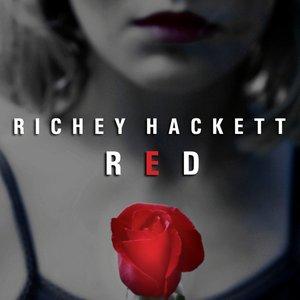 Bild för 'Red (single)'