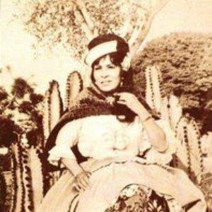 Bild för 'Flor Pucarina'