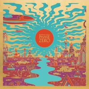Image for 'Phase Zero'