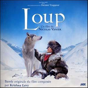 Image for 'Loup'