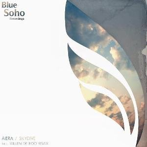 Image for 'Aiera'