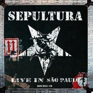 Imagen de 'Live in São Paulo (disc 1)'