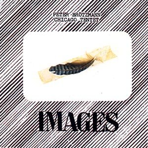 Image for 'Images'