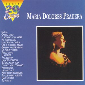 Image for 'Pa Todo El Año'