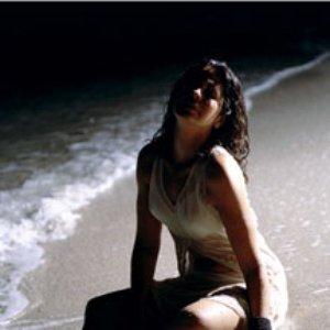 Image for 'Maria Conchita'
