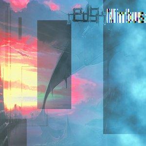 Bild för 'Nimbus'