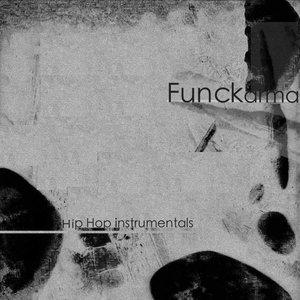 Image pour 'Hip Hop Instrumentals'