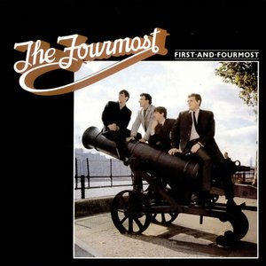 Image for 'First And Fourmost'