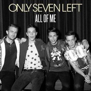 Immagine per 'All of Me'