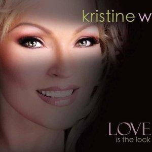 Imagen de 'Love Is The Look'